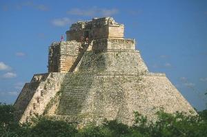 Пирамида Предсказателя