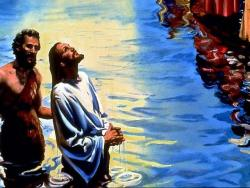 http://nauka.bible.com.ua/kamni/kr-jes.jpg